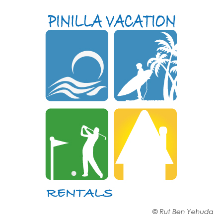 Diseño de Logotipo - Rut Ben Yehuda