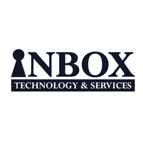 INBOX TECHNOLOGY S.A