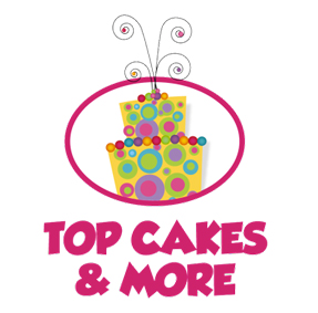 TOP CAKES AND MORE
